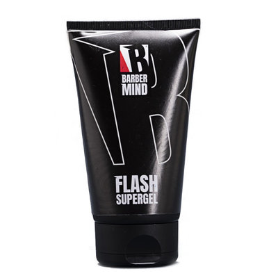 Flash Super Gel