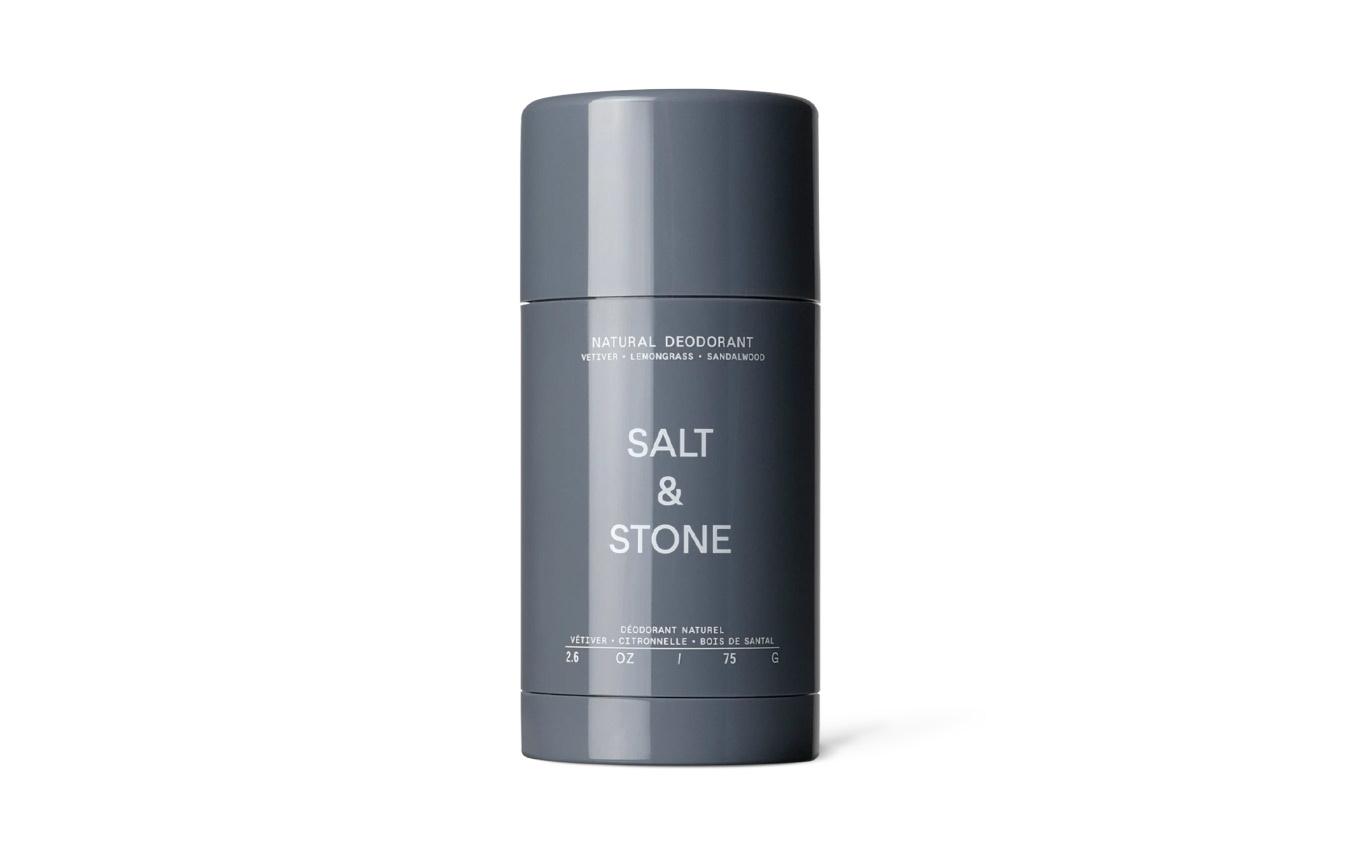 natuurlijke deodorant mannen
