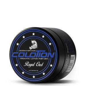 Bossman Colotion - Royal Oud