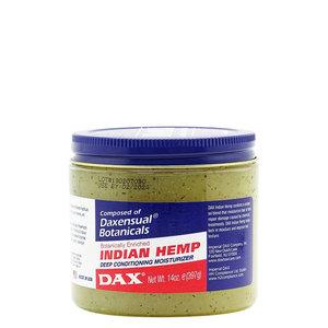 Dax Indian Hemp - 397 gram