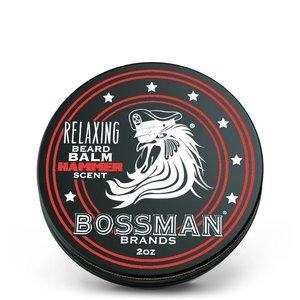 Bossman Baard Balsem - Hammer
