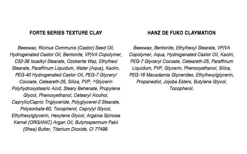 claymation kopen