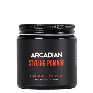 Arcadian Styling Pomade
