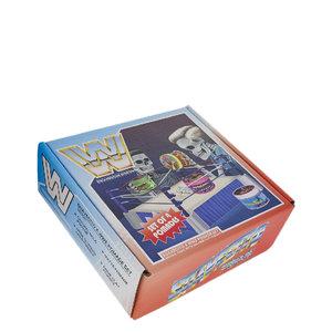 Suavecito Suavecito X WWE Gift Box LTD