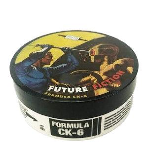 Phoenix Artisan Acc. Scheerzeep Future Fiction (CK6 - Formule)