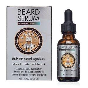 Beard Guyz Baard Serum