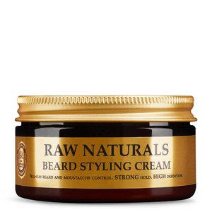 Recipe for Men Baard Styling Cream 100 ml