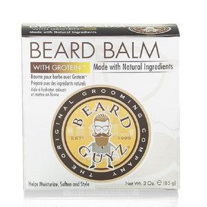 Beard Guyz Baard Balsem