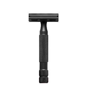 Rockwell Razors Safety Razor 6S - Black