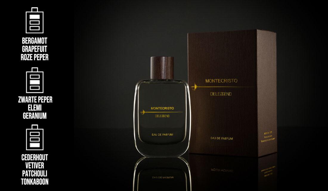 man parfum