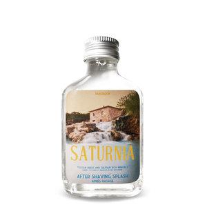 RazoRock Aftershave - Saturnia