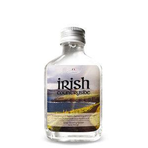 RazoRock Aftershave - Irish Countryside