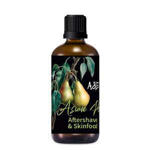 Ariana & Evans Aftershave - Asian Pear