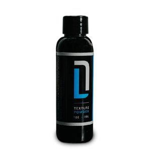 Dauntless Modern Grooming Co. Texture Powder
