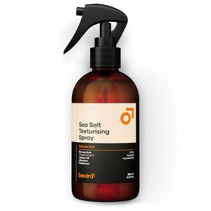 Beviro Sea Salt Texturising Spray - Extreme 9%