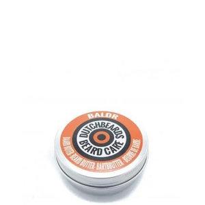 Dutchbeards Baard Boter - Baldr - Pocketsize