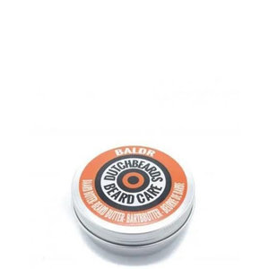 Dutchbeards Beard Butter Baldr - 28 gram