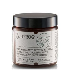 Bullfrog Natural Effect Molding Paste