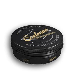 Corleone High Shine Pomade Sticky Stuff
