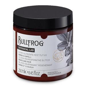 Bullfrog Nourishing Restorative Butter