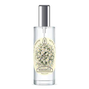 Extro Cosmesi Aftershave - Hamamilla