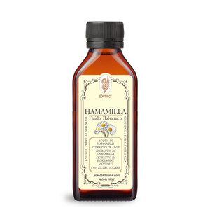 Extro Cosmesi Balsamic Fluid - Hamamilla