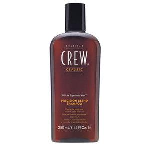 American Crew Precision Blend - Shampoo