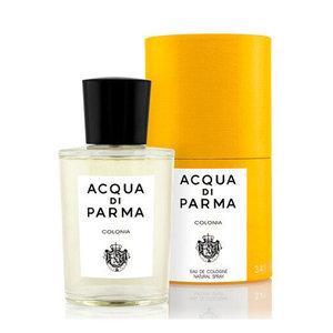 Acqua di Parma Eau de Cologne - Colonia
