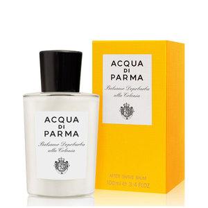 Acqua di Parma Aftershave Balsem - Colonia