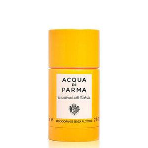 Acqua di Parma Deodorant Stick - Colonia