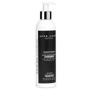 Acca Kappa Conditioner - White Moss - 250 ml