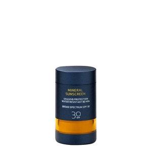 Brush on Block Mineral Sunscreen - SPF 30 - Refill