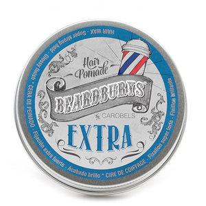 Beardburys Extra Strong Pomade