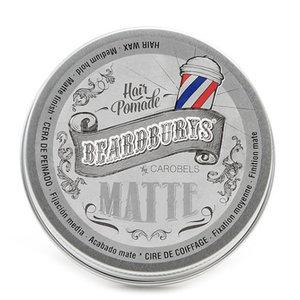 Beardburys Matte Pomade