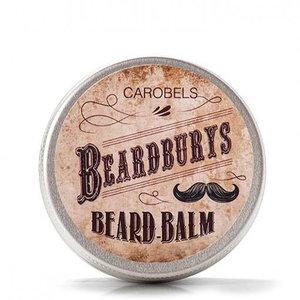 Beardburys Baard Balsem