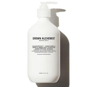 Grown Alchemist Colour Protect Conditioner 0.3 - XL