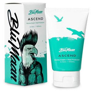 BluMaan Ascend Volume Cream