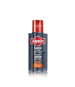Alpecin Cafeïne Shampoo C1