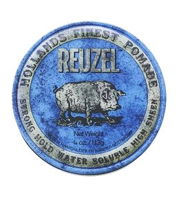 Reuzel Blue Strong Hold (340g)