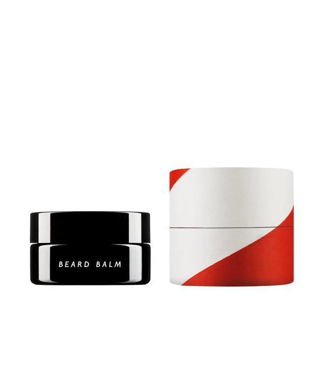 OAK Beard Care Baard Balsem