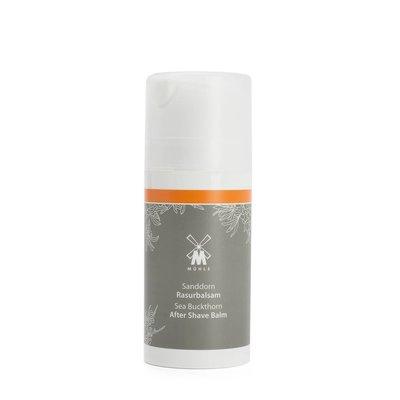 Aftershave Milk Sea Buckthorn