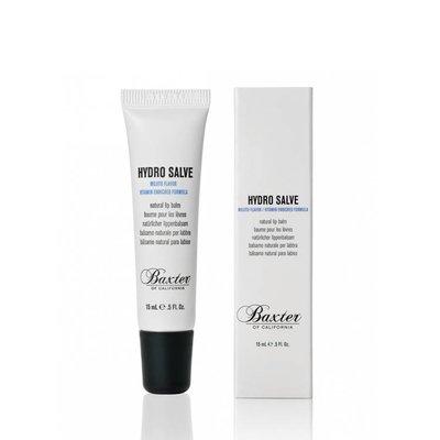 Hydro Salve Lip Balm