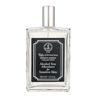 Aftershave Lotion Jermyn Street Sensitive 100ml