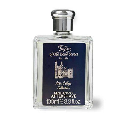 Aftershave Lotion Eton College