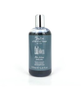 Taylor of Old Bond Street Shampoo Eton College 200 ml