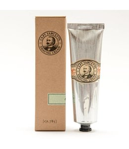 Captain Fawcett Shave Cream