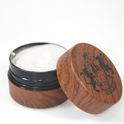 Shave Biscuit