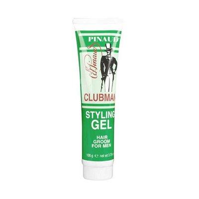 Styling Gel Tube - 106 gram