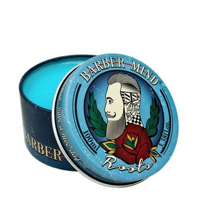 Roots Pomade