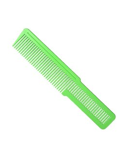 Wahl Flat Top Clipper Comb Green Large